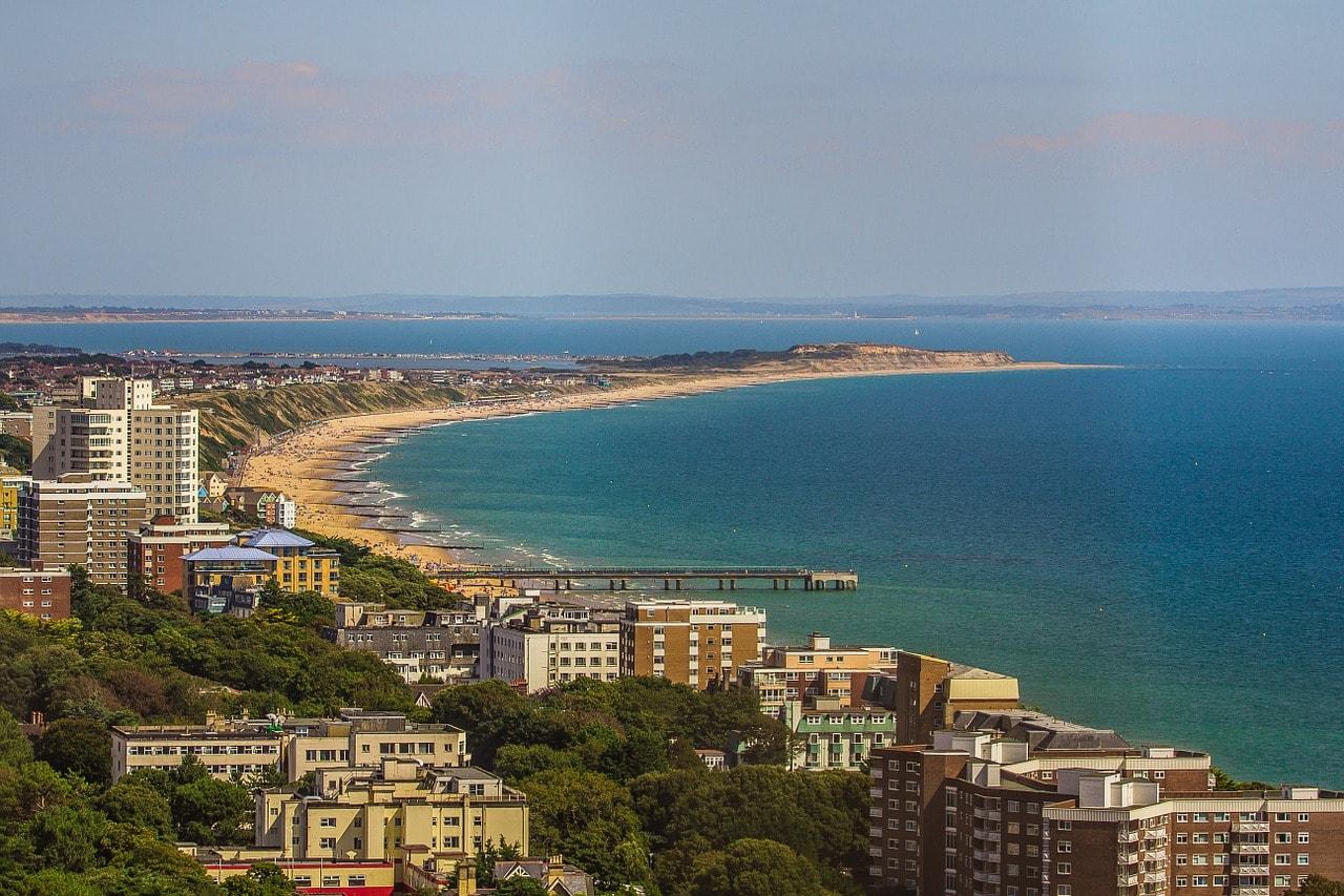 Séjour linguistique Espagne : Un séjour dans une ville particulière ?